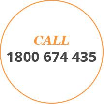 call-img