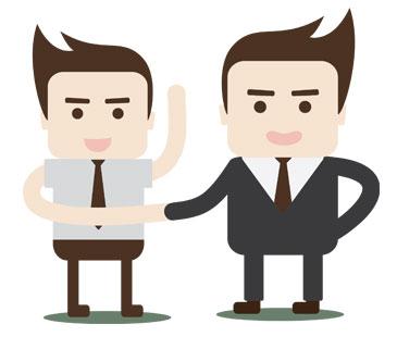 keyperson-insurance