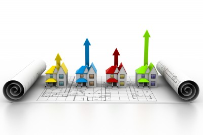 Property Investors Council Of Australia