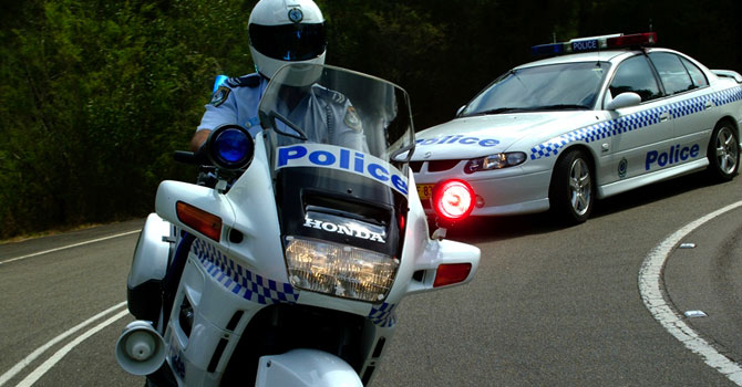 NSW-police-image