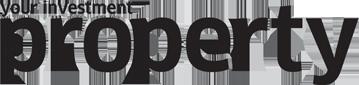 logo_yip