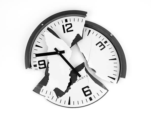 broken-clock-insurance-broker