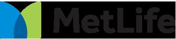 Insurer Profile: Metlife
