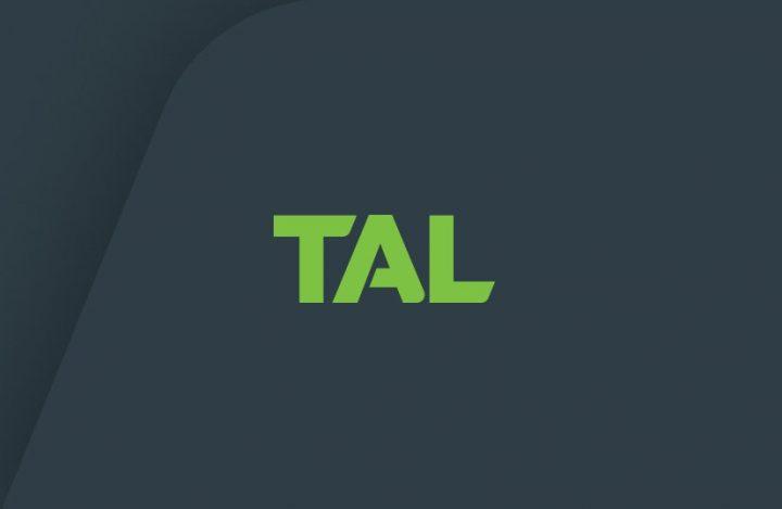 Insurer Profile: TAL Life