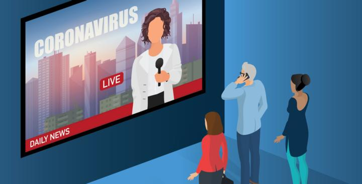 Coronavirus and Income Protection FAQ's